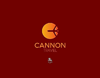 Cannon - Travel Agency