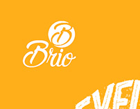 BRIO Social Media