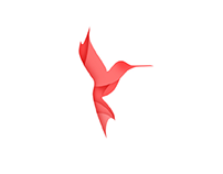 Logofolio | 1