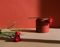 Mandra Flowershop