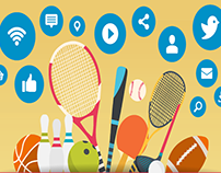 Trends in sports marketing