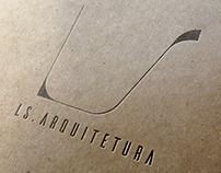 LS.ARQUITETURA