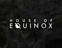 House of Equinox
