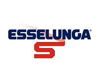 Radio 30'' - Esselunga