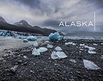 :ALASKA: