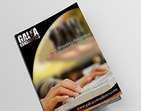 Brochure GaleaConsultores
