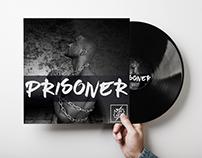 Music Cover Photo Design for KK