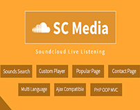 Soundcloud Listen And Download Sounds