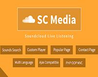 Soundcloud Listen And Download Sounds