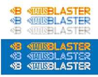 Status Blaster