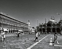 [ about venice ]