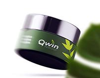 Qwin Natural