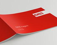 Redesign for EMOS I