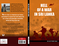 APK Publishers - Book Cover