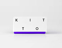 Kitto Concept Project
