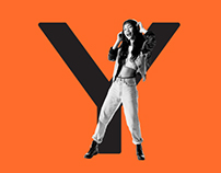 The Yards DC Rebrand