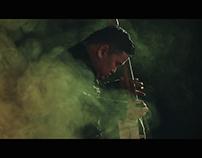 Instinct - Shinetsog & Gankhulug
