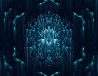 Abstract Art - AA28