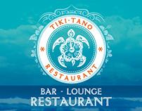 Tiki-Tano Restaurant