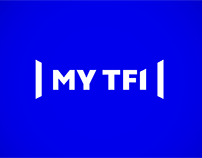 MY TF1