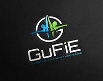 Corporate Identity for GFE