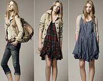 Fashion In Vogue, 118 Park Ave#600, Seaford, DE 19973,
