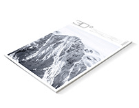 30° Magazine N°70 | Collector 2018-2019