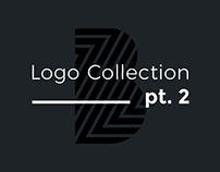 Logo Collection pt. 2