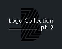 Logo Collection pt. 2