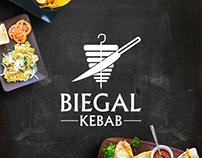 Biegal Kebab