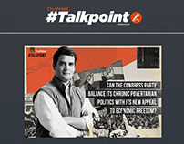 #Talkpoint Illustration - ThePrint ( published )