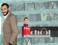 The School_2