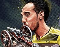 Bundesliga / Digital Content 16/17