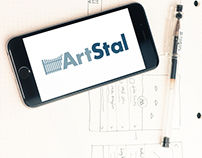 Artstal