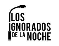 Los Ignorados de la Noche - FAD
