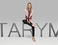 Tarym