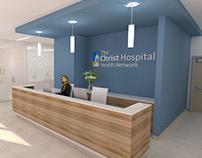 Christ Hospital Ambulatory Care Center