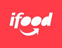 Comercial | iFood