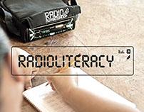 Radioliteracy