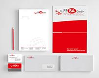 FEBA GmbH
