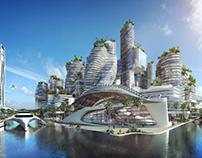MIAMI 2050