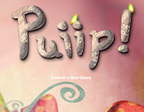 Puiip!! - Animated Short