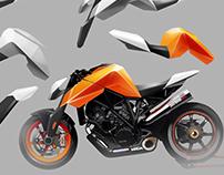 Motorcycle Fun 3