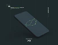 Circular - UX Research Project Management Web-App