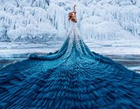 Baikal Fairytale