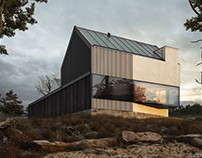 e_architects -Proekt_2017-