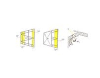 Sistema de pórticos_Taller Técnico II