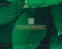 Viviana Ramírez