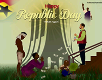 Republic Day of Ghana