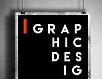 Graphic Design | Posters